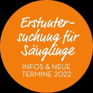 hoefer-stiefel-praxis-erstuntersuchung-kreis-orange