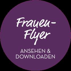 hoefer-stiefel-praxis-frauenflyer-download-kreis-lila