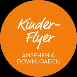 hoefer-stiefel-praxis-kinderflyer-download-kreis-lila
