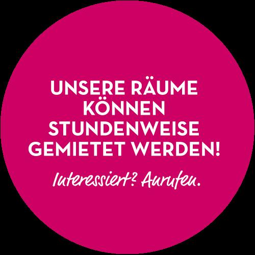 hoefer-stiefel-praxis-raeume-mieten-kreis-pink